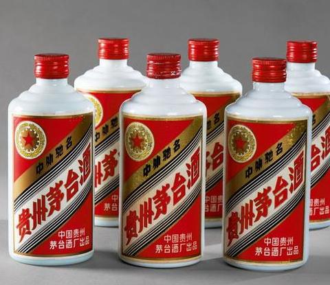 苏州烟酒回收
