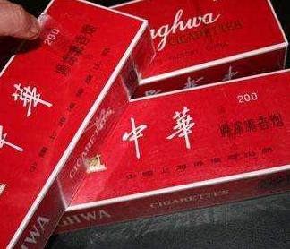 吴江香烟回收